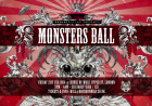 Project Sound Presents... The Monsters Ball