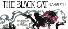The Black Cat Presents... Salon Des Artistes