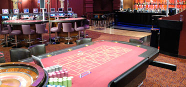Казино азербайджане прохождение игры скайрим 5 мода небесное казино