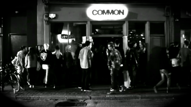 Common Bar photo