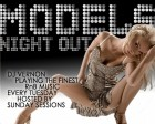 Models Night Out