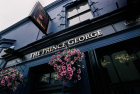 The Prince George