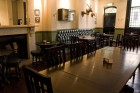 The Prince Arthur London - Pub Review