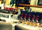Whisky Blending Experience
