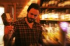 Bartender of the Week; Aniello, Montpellier's