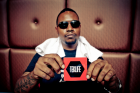 Project 13 and Chow Down Present: DJ Rashad