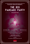 The Big Pancake Party