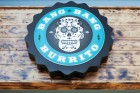 Bang Bang Burrito takes its Mexican wares to Sidewinder