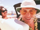 Movie Night - Fear & Loathing in Las Vegas
