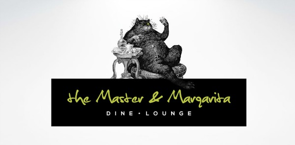 The Master & Margarita The Cube's sixth floor soon to boast cocktails and Eastern chow