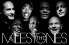 Blues, Funk & Soul Connection: featuring Milestones