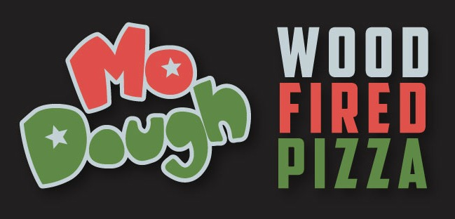 Mo Dough Mo Dough, less problems. Moseley receives new pizza and craft beer bar