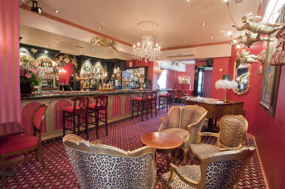 regency tavern town centre brighton pub reviews. Black Bedroom Furniture Sets. Home Design Ideas