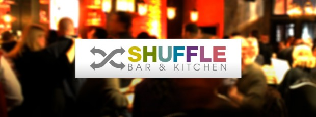 Shuffle Bar and Kitchen