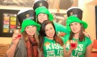 Belushi's St Patrick's Day Party