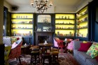 The Bull's Head London - Pub Review