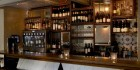 Compagnie Des Vins Surnaturel London - Wine Bar Review