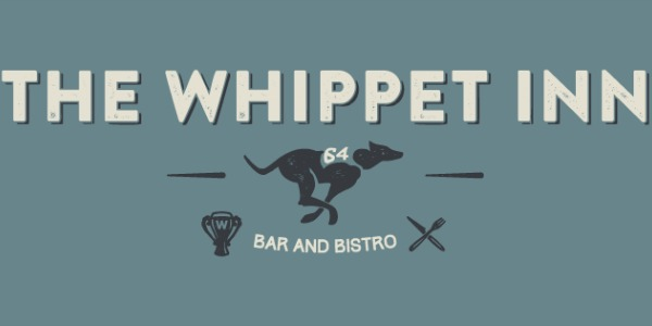 The Whippet Inn Go To The Races At The Whippet Inn