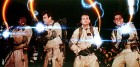 Ghostbusters Party Night