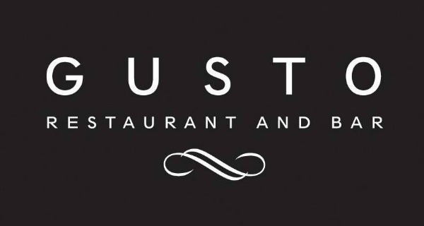 Gusto Gusto gets its first Central Manchester plot in Deansgate
