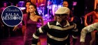 SALSA SESSIONS: Salsa Lessons with LIVE Cuban band Every Tuesday