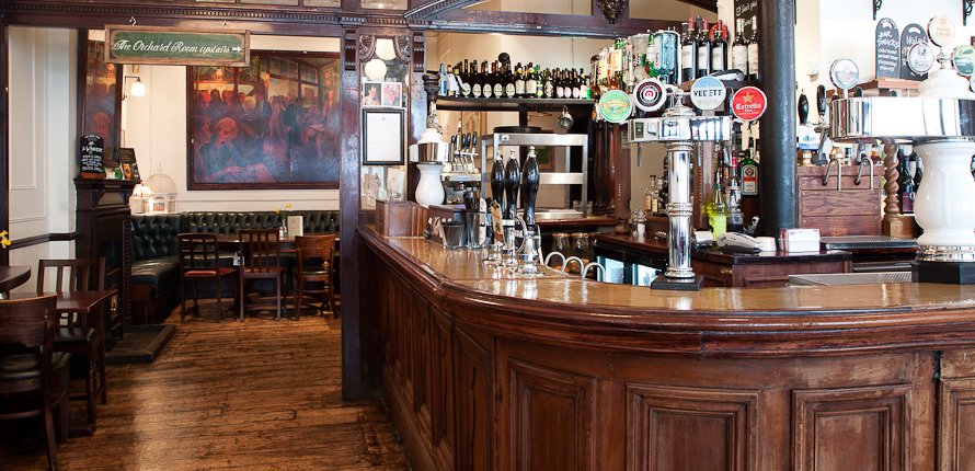 Best Pub Food In North Dublin