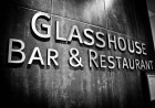 Glasshouse Bar