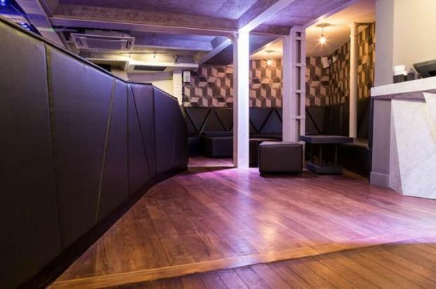 Liv Deansgate Manchester Club Reviews Designmynight