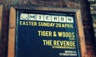 Micron Easter Sunday