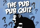 The Pub Pub Quiz