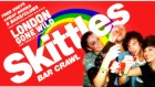Skittles Bar Crawl