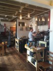 Urban Coffee Company: The School Yard