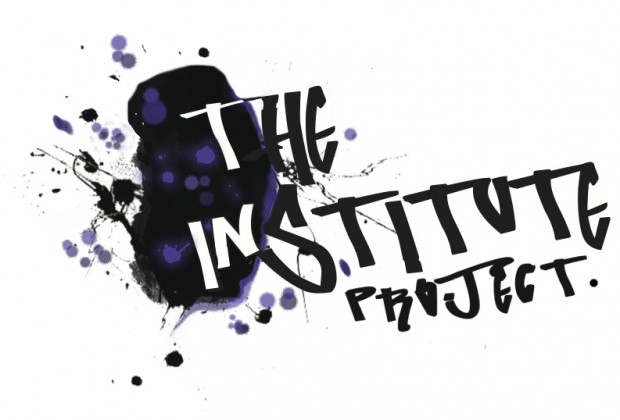The Institute Party