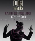 Fudge & The Frequency: Never Too Old To Dance Launch & Video Premier
