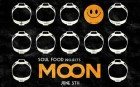 Soul Food Project Presents: Moon