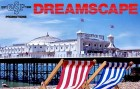 Dreamscape Brighton