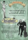 Trapeze Live: The Wednesday Whoopee with The Dustaphonics