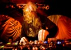 Venetian Snares: May Bank Holiday