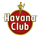 Cuban Tasting Night with Havana Club