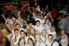 1 Big Night Out Pub Crawl (Central)