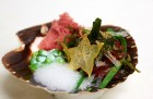 Kaiseki by Kitchen Theory