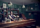 Gin Masterclass With The London Bar Consultants