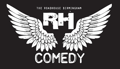 The RoadHouse photo