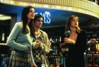 Pop Up Screens: Empire Records