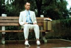Pop Up Screens: Forrest Gump
