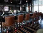 The Attic - Lounge Bar Review