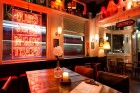 The Chelsea Pensioner London - Pub Review