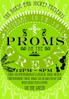 Proms on The Green