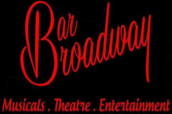 Bar Broadway It's All Lights, Camera, Action at Bar Broadway in Kemptown