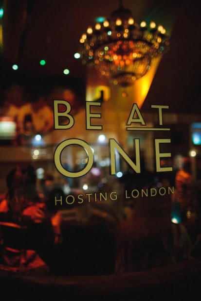 Be At One Islington photo